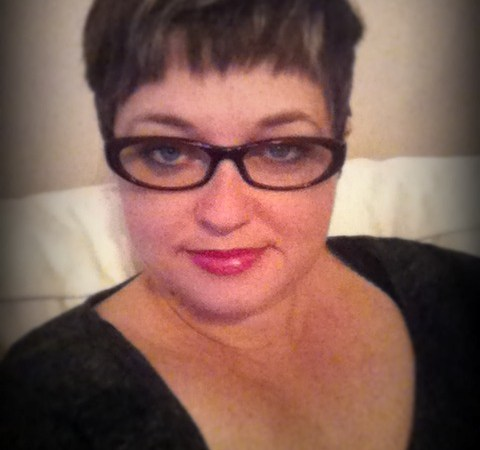 Melissa Marro: Profile