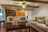 plano tx home stager karen otto shows how to become a home stager