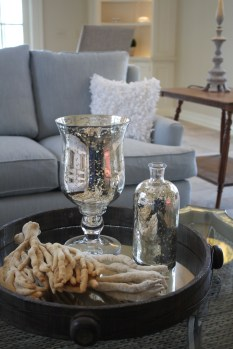 rave reviews home staging training by melissa marro