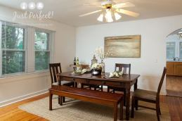 home staging training instructor jessica pirone
