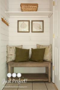 just perfect and more home staging portfolio photos