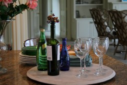 online home staging training in jacksonville florida