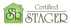 online home staging training class