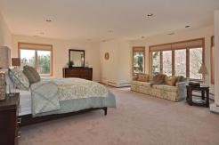 become a home stager in mahwah nj