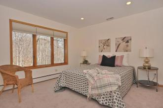 learn to become a home stager with bernadette flaim