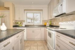 st catharines home staging training professional