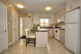 panoramic properties townhome for rent in st catharines
