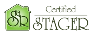 online home staging training certification