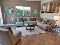 Home Staging Training Culver City LA (10)