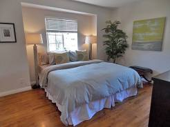 Home Staging Training Culver City LA (13)