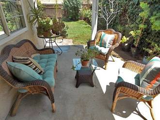 Home Staging Training Culver City LA (7)