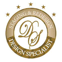 Rave Home Staging offers certified staging and redesign classes