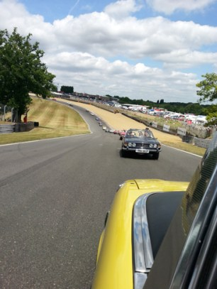 20150711_125451-Brands-Hatch-Lap