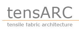tensarc-logo
