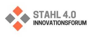 logo stahlvierpunktnull