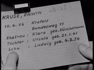 """Szenenfoto aus: """"Mordfall Oberhausen"""""""