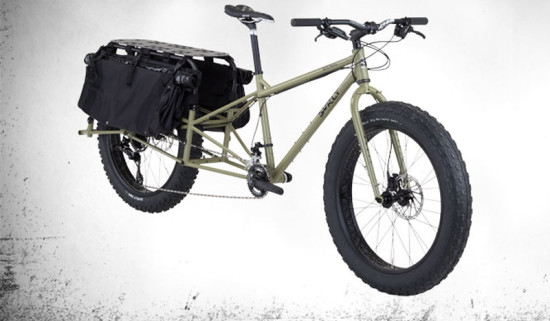 Surly-Big-Fat-Dummy-4
