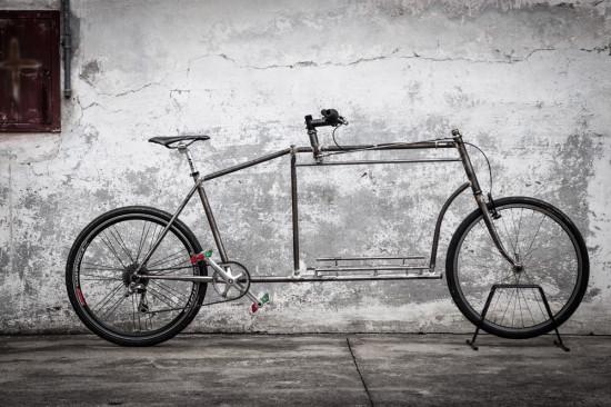 Zino_Cargobike_1