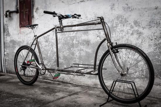 Zino_Cargobike_2