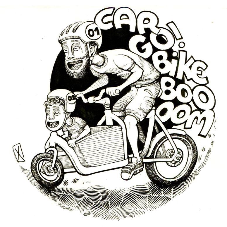 cargo-boys