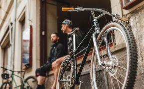 sour bikes bad bars