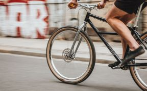sour bikes bad granny front