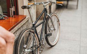 sour bikes bad granny top