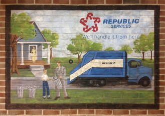 republic waste 1 web