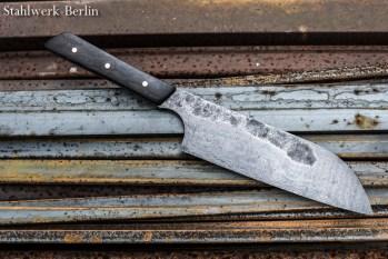 Damast-Messer-6901