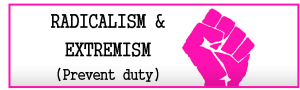 Radicalism