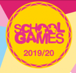 school games award 1920