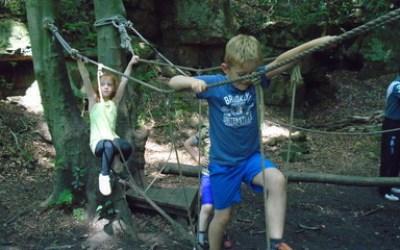 Y3 Adventurers