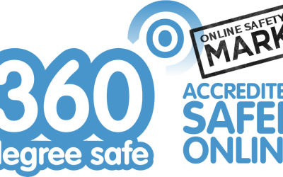 Online Safety Mark