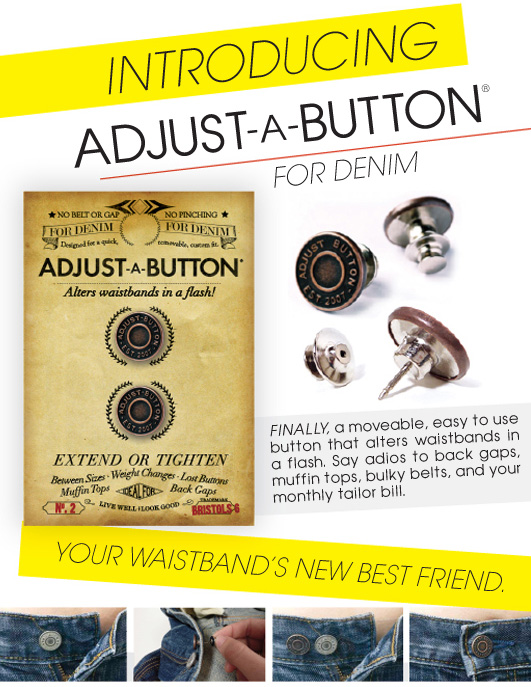 adjustbutton_1