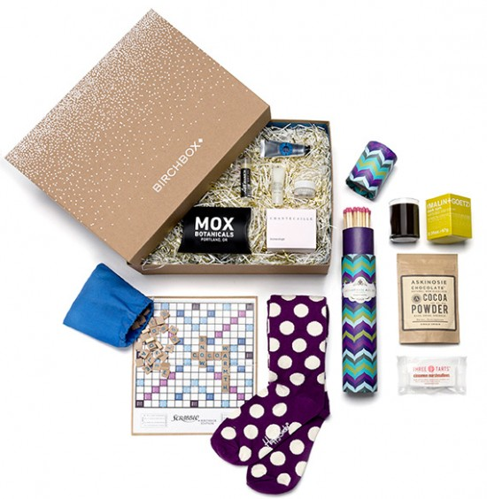 birchbox-home-snow-day