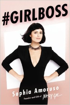 #Girlboss_BOOK
