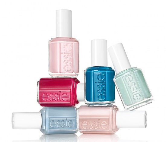 essie-spring-2014-group