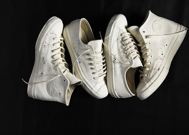 Converse_Maison_Martin_Margiela_All_Star_Chuck_70_Jack_Purcell_Group_large