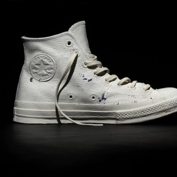 Converse_Maison_Martin_Margiela_All_Star_Chuck_70_Right_large