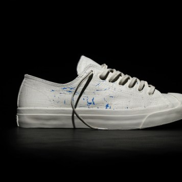 Converse_Maison_Martin_Margiela_Jack_Purcell_Right_large