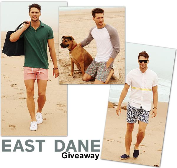 east_dane_giveaway_062014_g