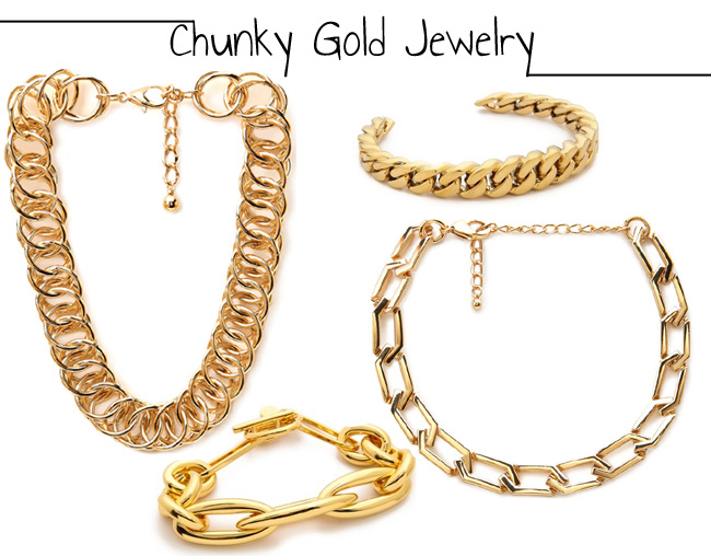 chunky_gold_jewelry_fall14