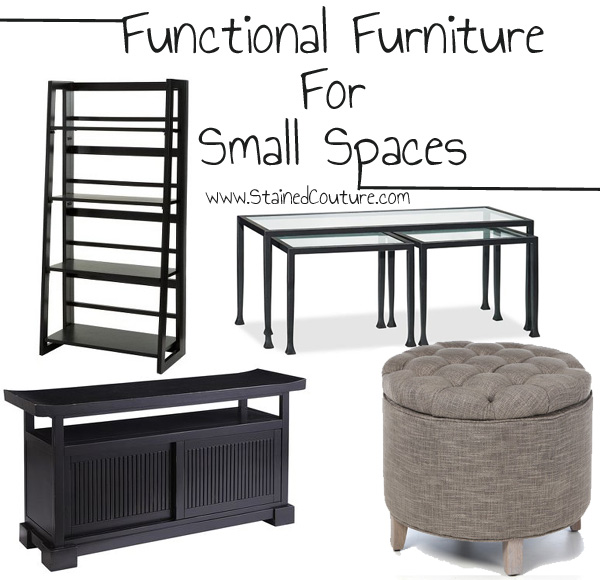 functional_furniture_small_spaces