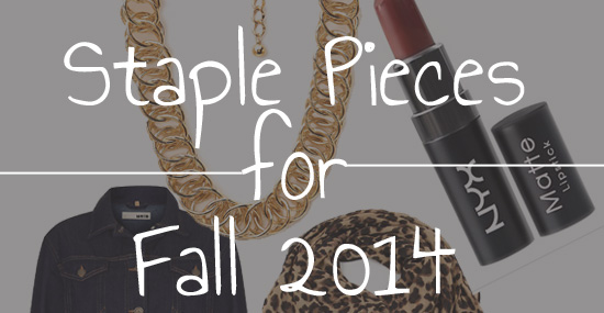 staple_fall_pieces_2014