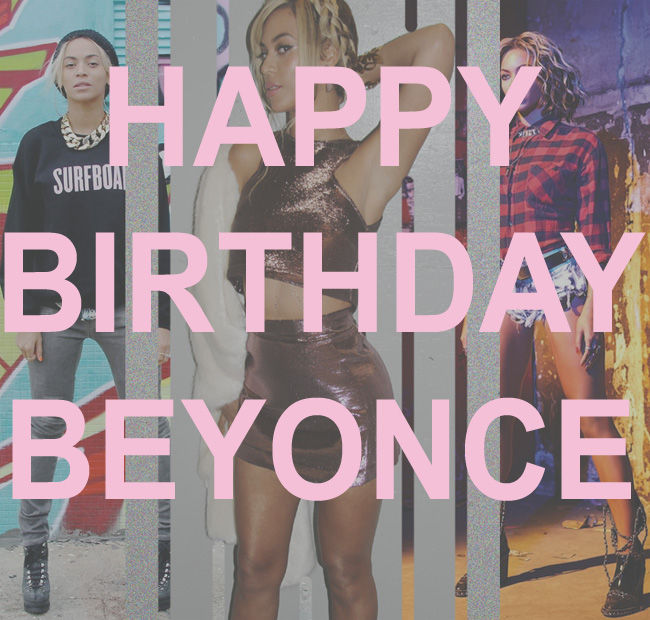 happy_birthday_beyonce_2014