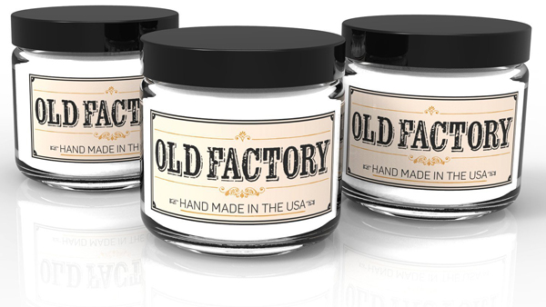 old_factory_soy_candles