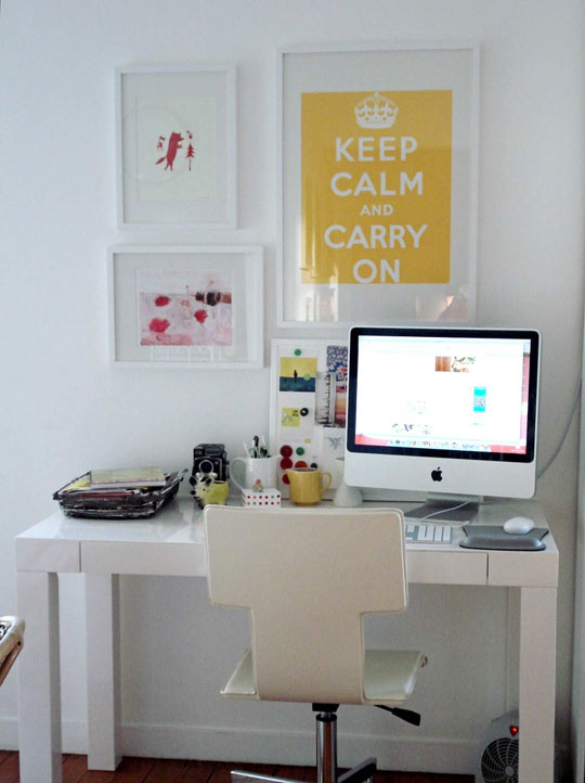 victorias_desk_white_creative