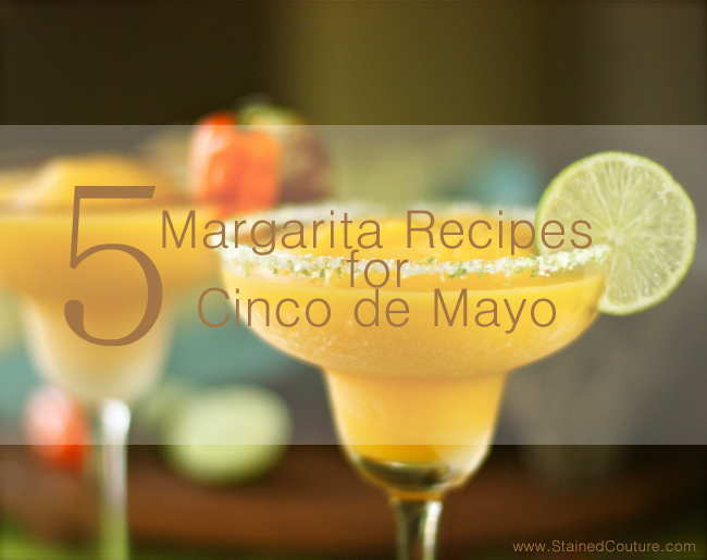5_margarita_recipes
