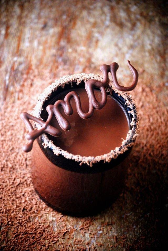 chocolate_margarita
