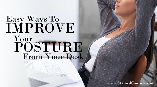 improve_posture_from_desk